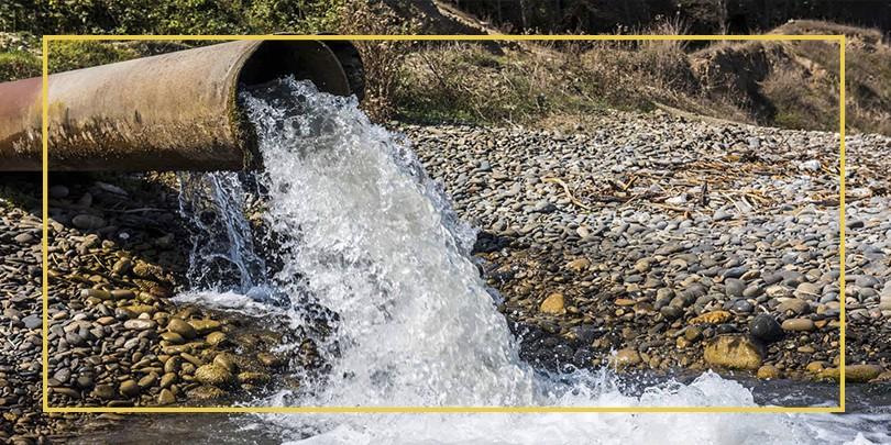 Como Limpar o Cano de Esgoto?