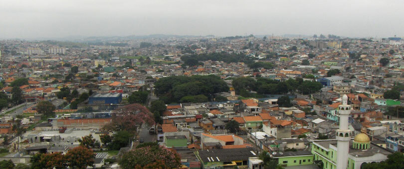 Desentupidora em São Miguel Paulista